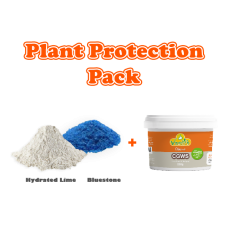 Plant Protection Pack