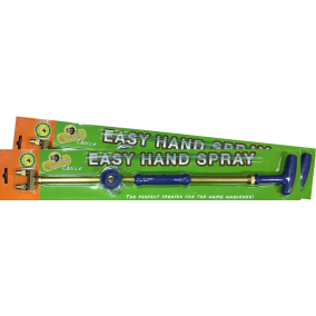 Easy Hand Sprayer x2