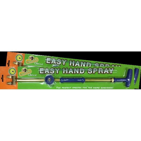 Easy Hand Sprayer x2