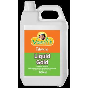 Liquid Gold 500ml