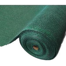 Shade Cloth Green 1.8mtr wide