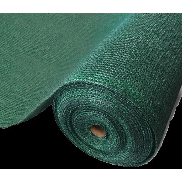 Shade Cloth Green 1.8mtr wide