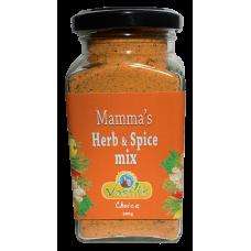Mamma's Herb & Spice Mix 200g