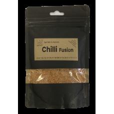 Chilli Fusion 80g