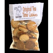 Original Tea Time Cookies 180g