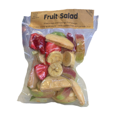 Fruit Salad 50g