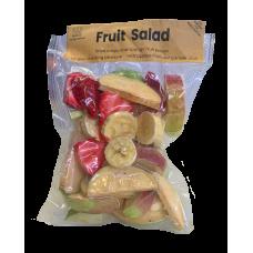Fruit Salad 50g