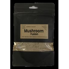 Mushroom Fusion 65g