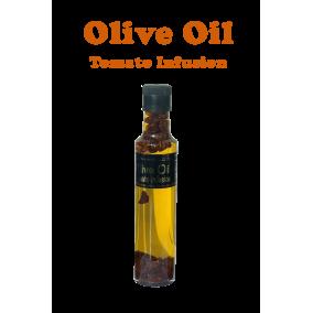 Olive Oil Tomato 250ml