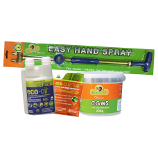 Citrus Care Pack No2