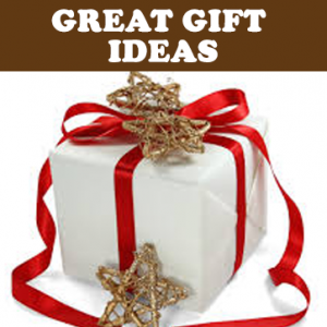 Great Gifts Ideas