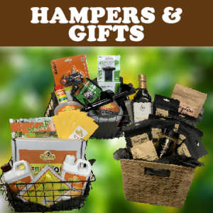 Hampers & Gifts
