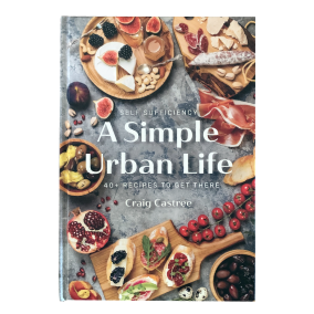 A Simple Urban Life