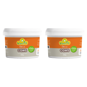 Citrus Guard White Spray 200g Buy 1 Get 1 Free