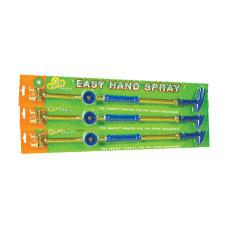 Easy Hand Sprayer x3