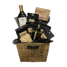 Father's Day Hamper Pack 1