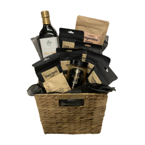 Hamper Pack 1