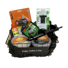 Father's Day Hamper Pack 2