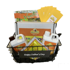 Father's Day Hamper Pack 3