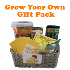 Grow Your Own Gift Pack