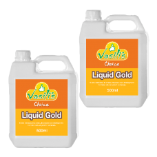 Liquid Gold 500ml Buy 1 Get 1 Free