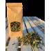 Organic Lemon Verbena Tea