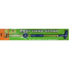 Easy Hand Sprayer