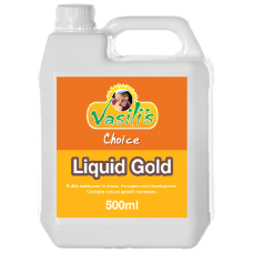Liquid Gold 500ml