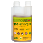 Eco-Flo Aminogrow 500ml