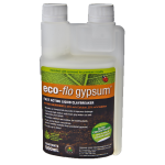 Eco-Flo Gypsum 500ml