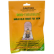 Eco-Naturalure Male Fruit Fly Wick