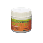 Eco-Naturalure Fruit Fly Bait Concentrate