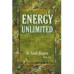 Energy Unlimited