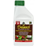 Seasol 500ml