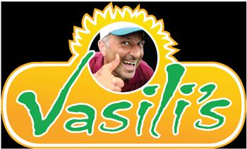 Vasili's Online